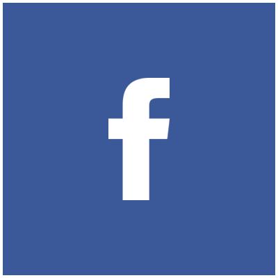 Dental Premier в Facebook