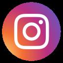 Dental Premier в Instagram
