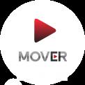 Dental Premier в Mover