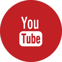 Dental Premier в Youtube