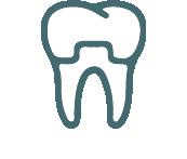 Ортопедия в стоматологической клинике Dental Premier