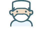 Хирургия в стоматологической клинике Dental Premier