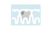 Рентгенография в стоматологической клинике Dental Premier